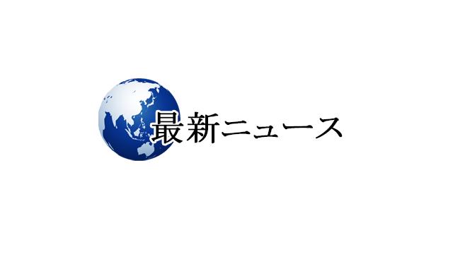 まや しげ ブログ かわ 重川茉弥(しげかわまや、まやりん)の高校や過去の彼氏は?